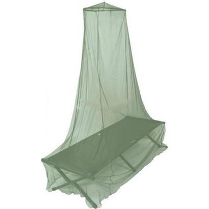 Dwuosobowa moskitiera Mil-Tec
