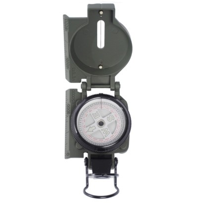 Kompas Ranger Mil-Tec (15792000)