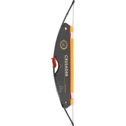 Łuk klasyczny Crusader Ek 112 cm 12 lbs