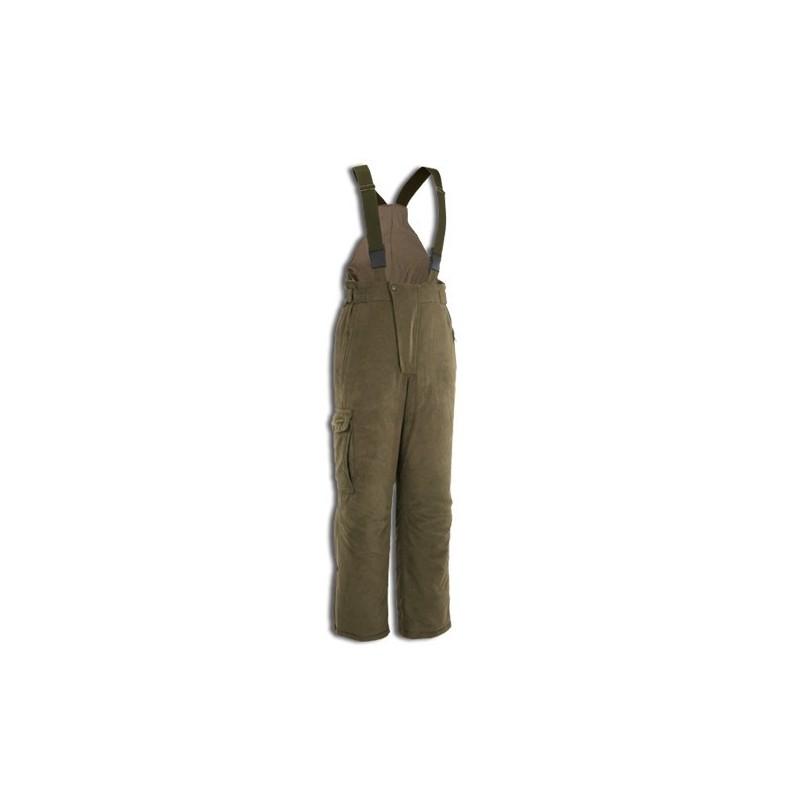 Spodnie Tagart Gomera Classic