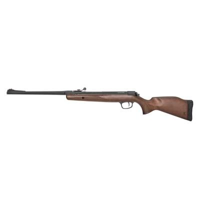 Wiatrówka Browning X-Blade Hunter 4.5 mm 16 J
