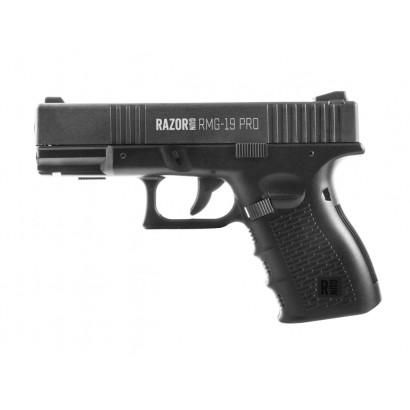Pistolet gazowy RazorGun RMG-19 PRO