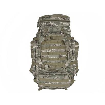 Plecak Texar Max Pack 85 l MC-Camo