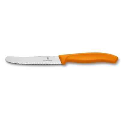 Nóż kuchenny do warzyw Victorinox 6.7836.L119