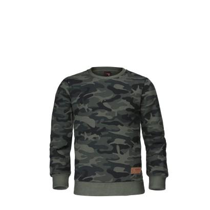 Bluza dziecięca Moro Target