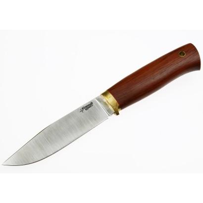 Nóż Jużnyj Kriest Ber 167.5201
