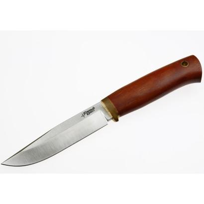Nóż Jużnyj Kriest Borowy M 126.5201