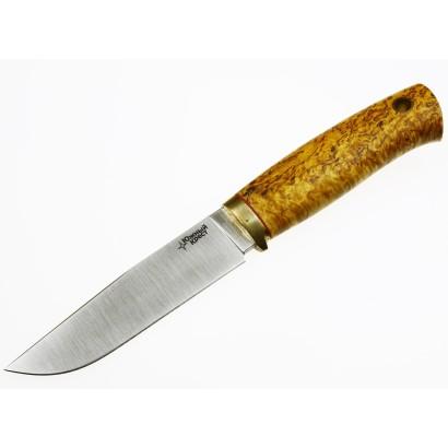 Nóż Jużnyj Kriest Czinuk 172.5203