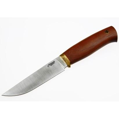 Nóż Jużnyj Kriest Dżek 170.5201