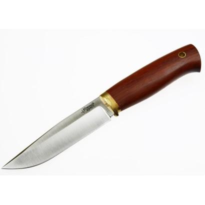 Nóż Jużnyj Kriest Sterh 102.5201