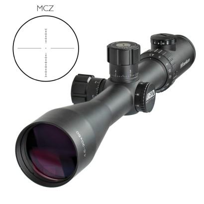 Luneta celownicza Delta Optical 4,5-30x50 SF MCZ