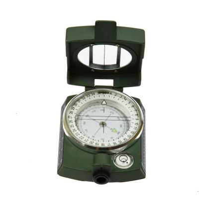 Wojskowy Kompas Mil Tec