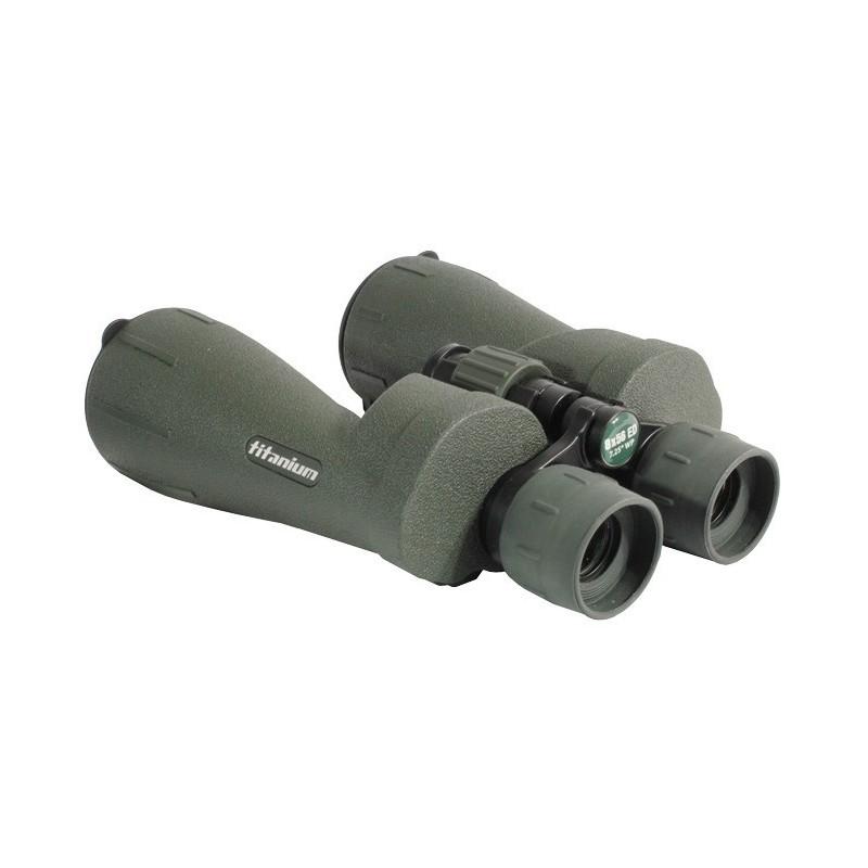 Lornetka Delta Optical Titanium 8x56 ED