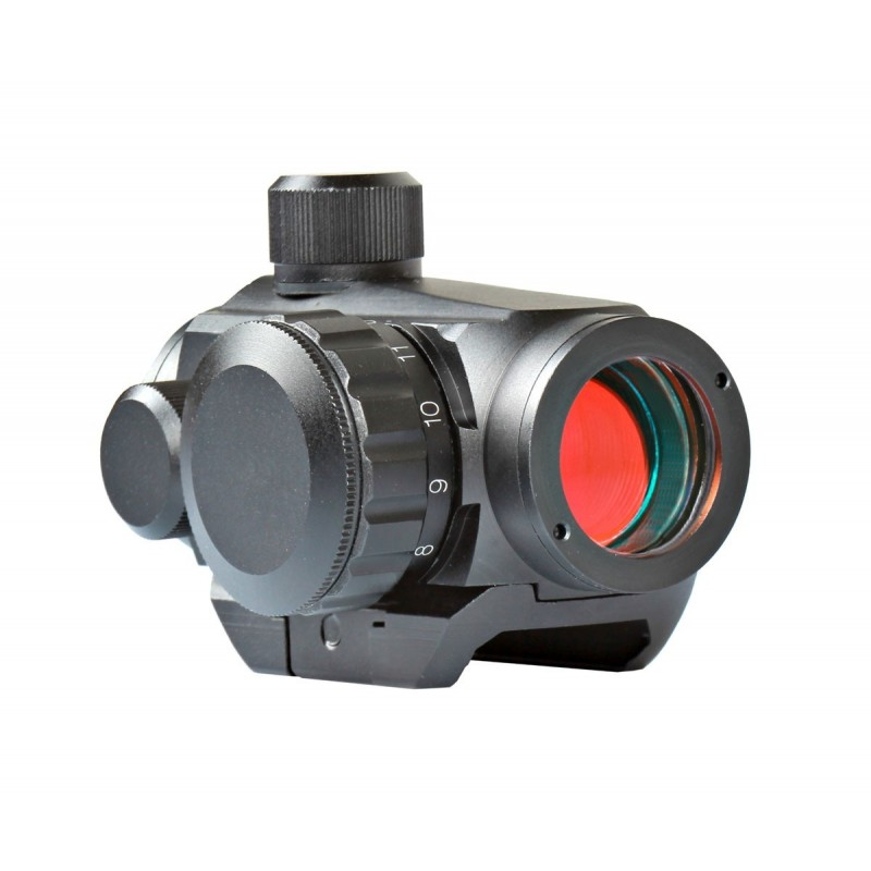 Celownik kolimator Delta Optical Entry Dot
