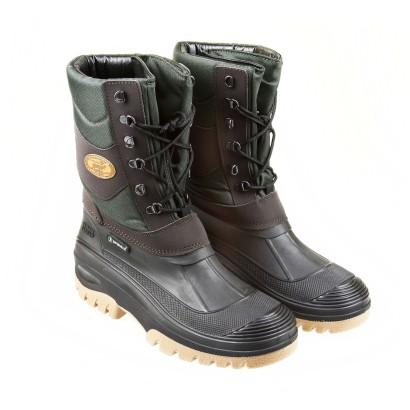 Buty, śniegowce Spirale Raw Terrain